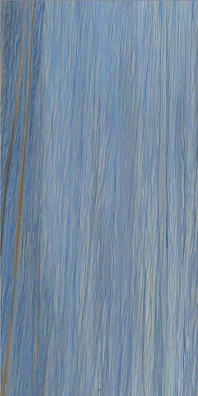 Esotico Azul Macauba