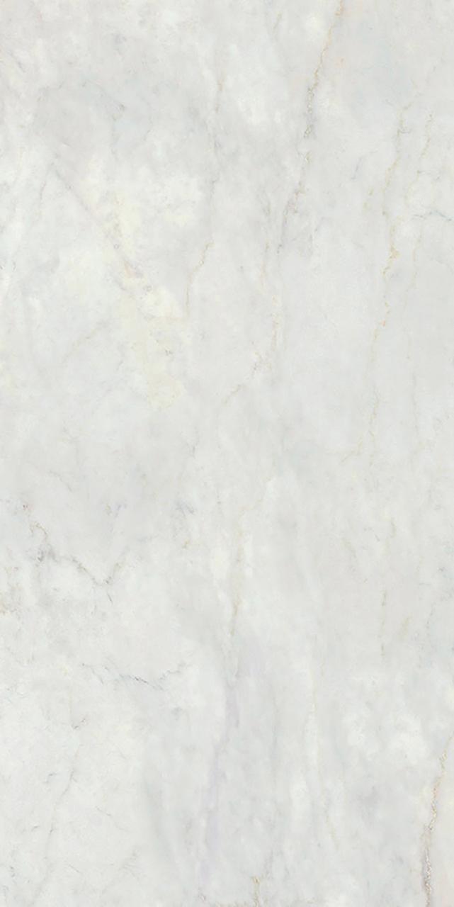 Naturale Bianco Arni