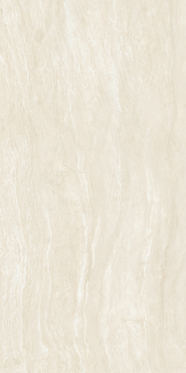 Romano Navona Travertine