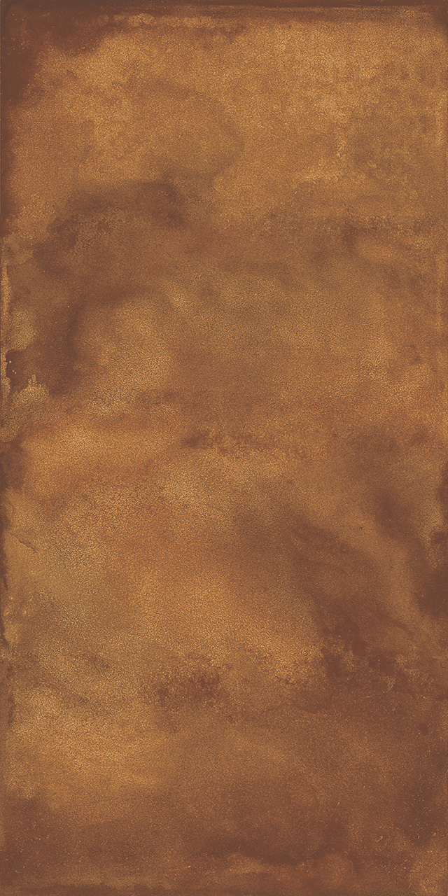 Metalli Bronze Oxide
