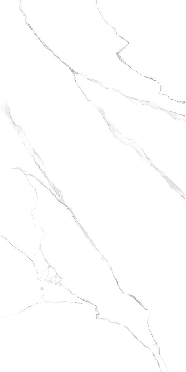 Naturale Volkas Bianco