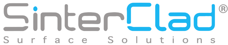 SinterClad Logo