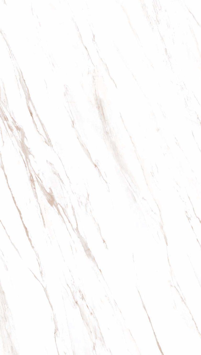 Naturale Estremos Bianco Venato