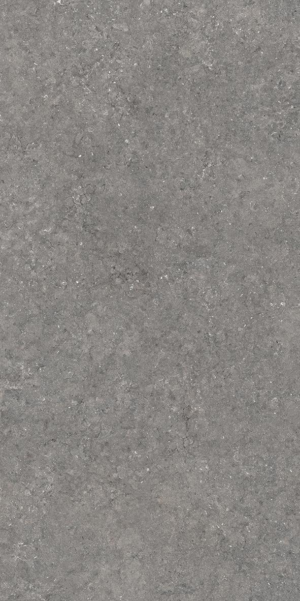 Naturale Limestone Grigio